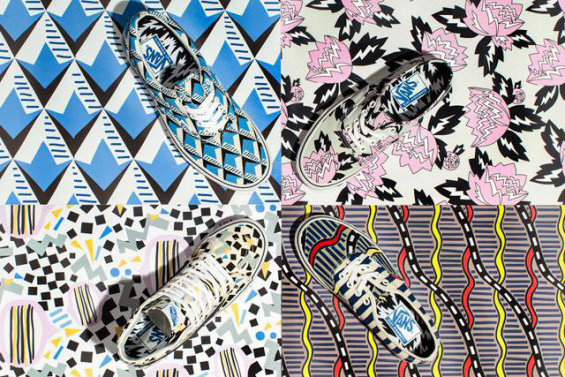 eley-kishimoto-x-vans-2015-summer-collection-2