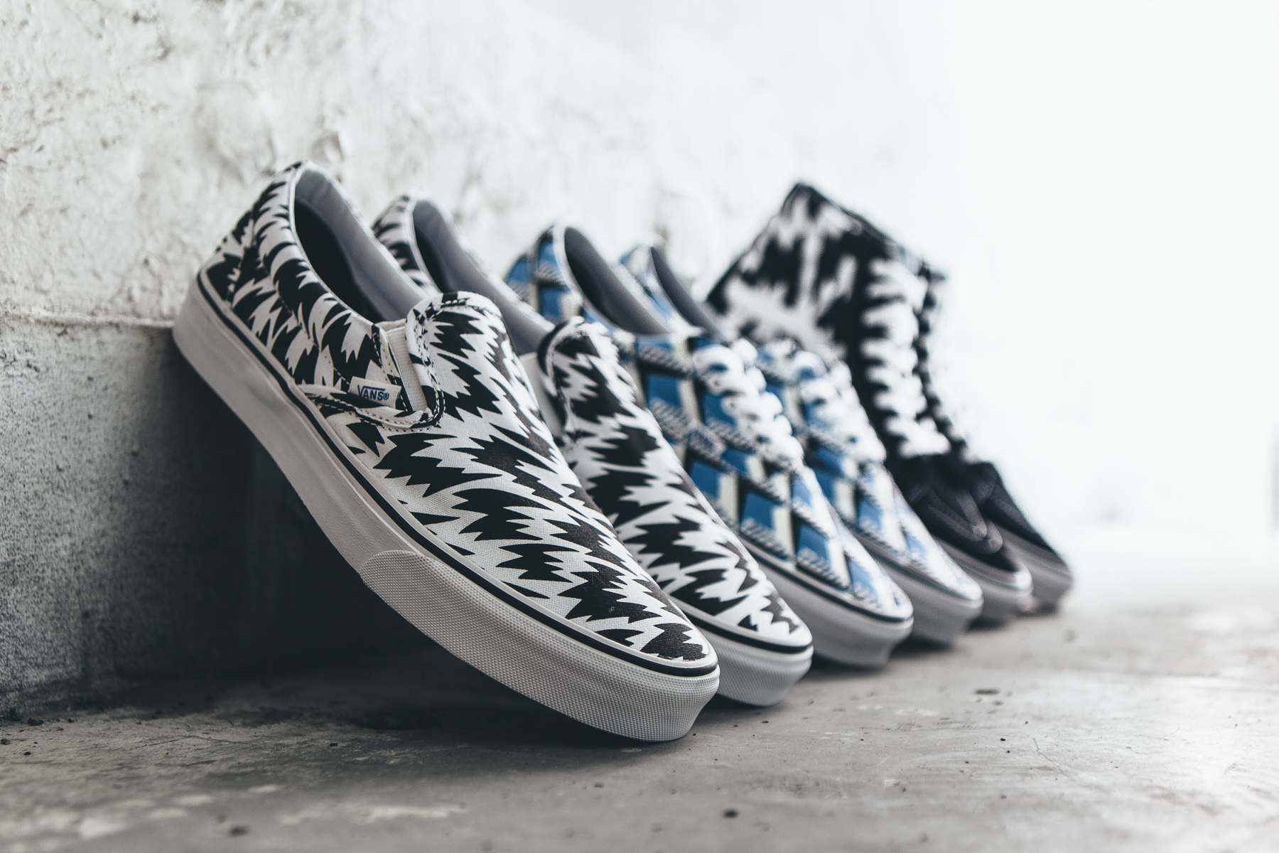 eley-kishimoto-x-vans-2015-summer-living-art-sneaker-collection-0